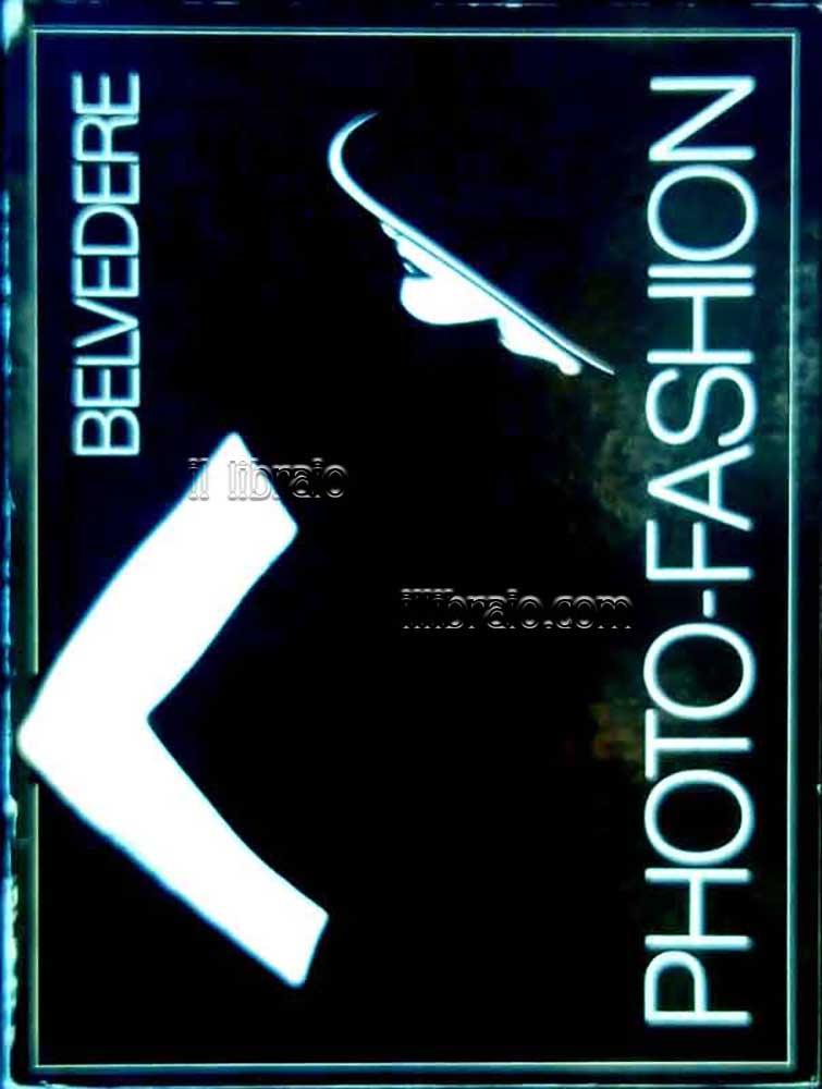IL Costume Antico e Moderno o Storia del Governo della Milizia della Religione Delle Arti Scienze ed Usanze di Tutti I Popoli Antichi e Moderni  Analoghi Disegni Europa Italian Edition