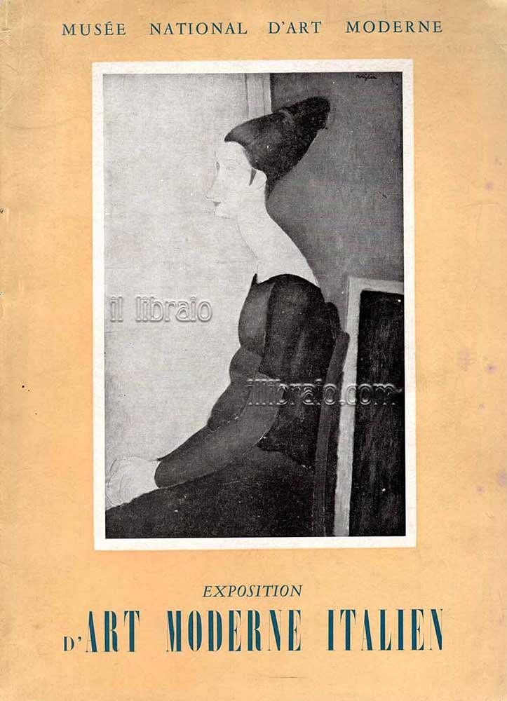 IL LIBRAIO di Torciani  - arte contemporanea - Libri rari e
