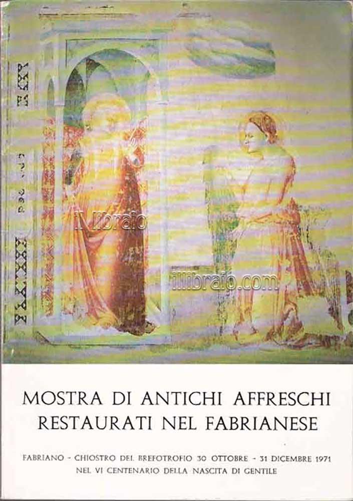 welk lint voor olivetti lettera 31